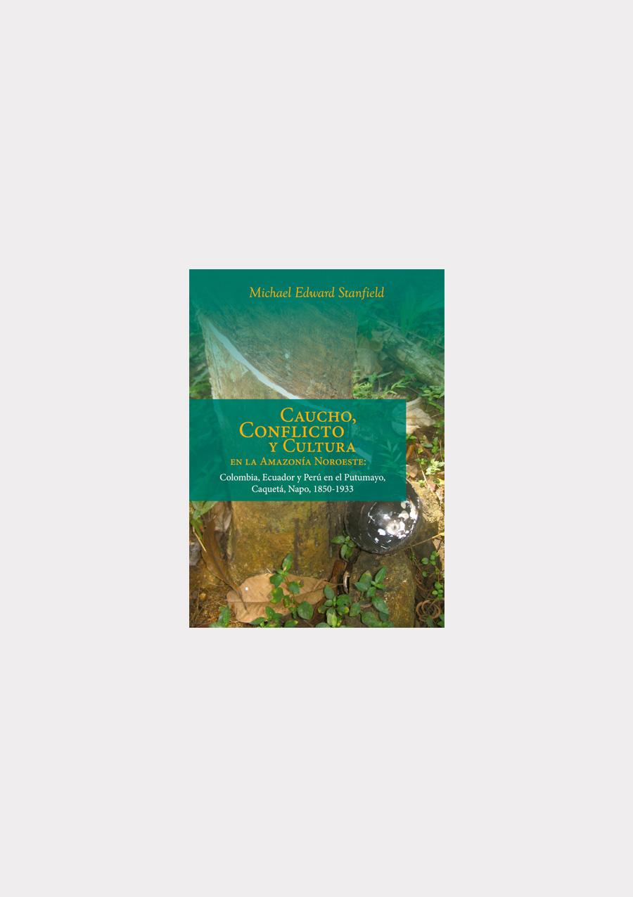caucho_conflicto_out-copy