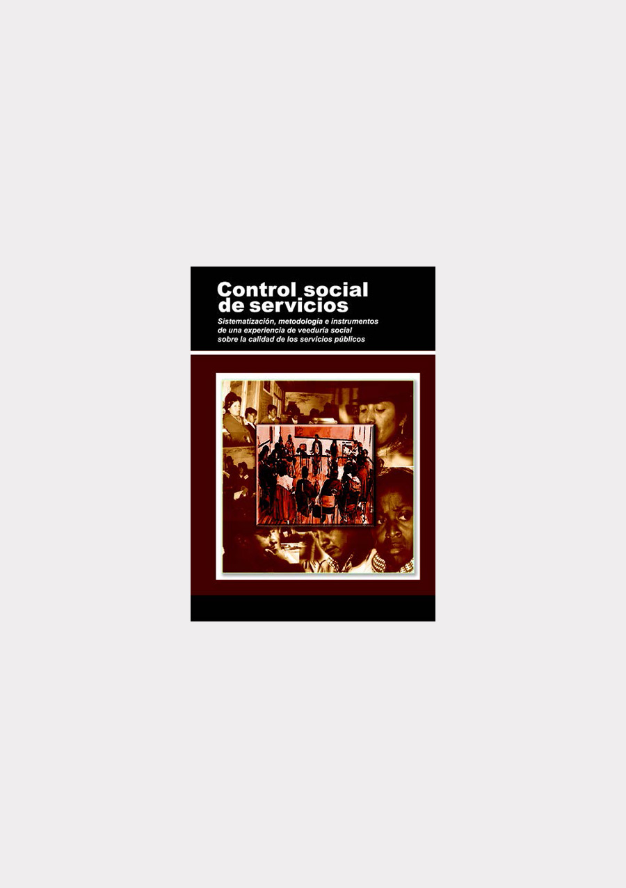 control-social-de-servicios