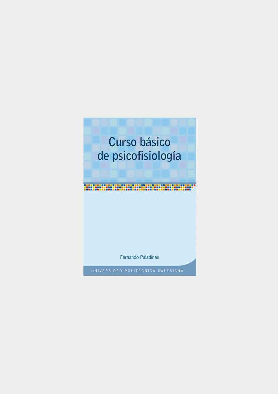 curso-básico-de-psicofisiología