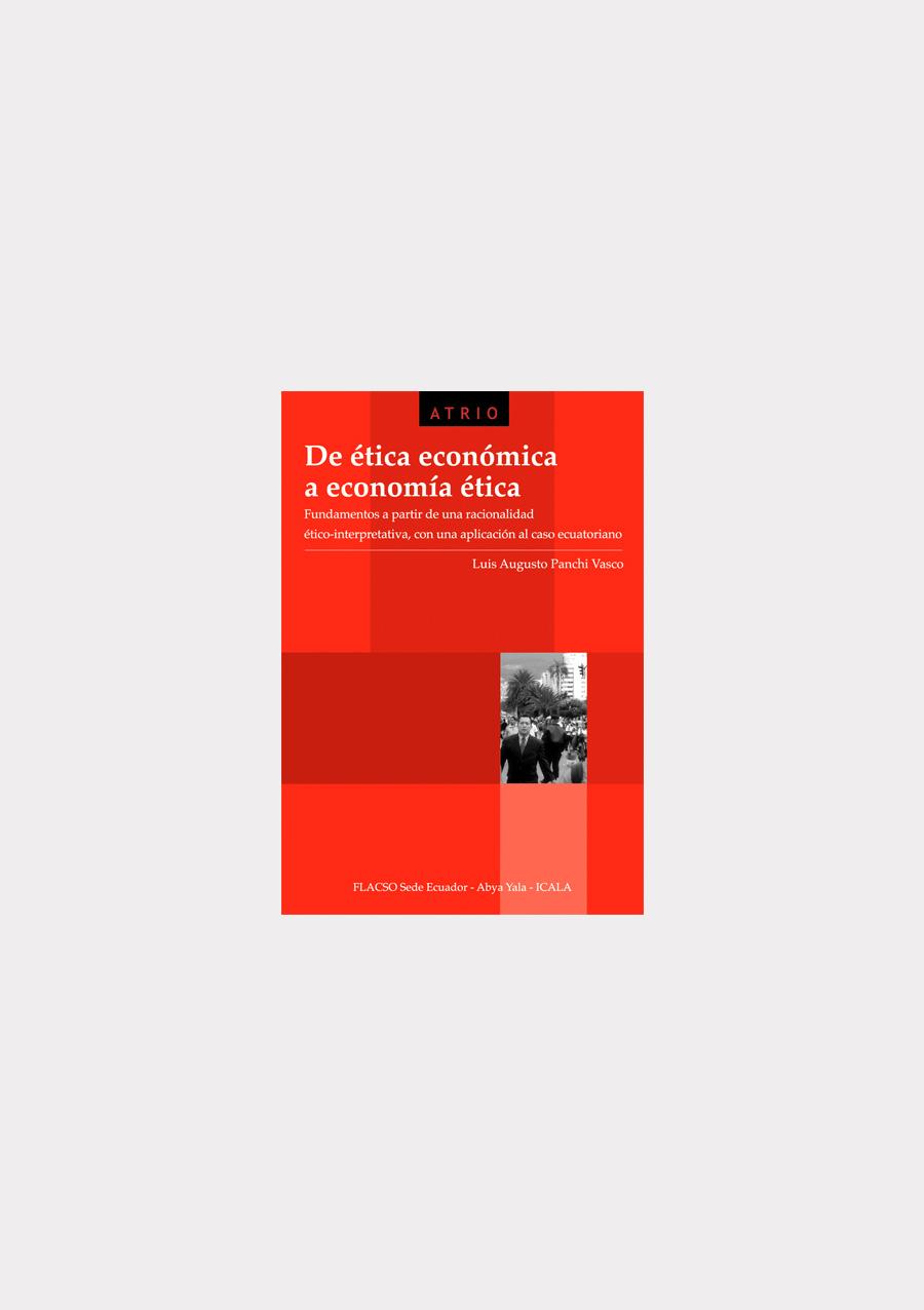 de-etica-economica-a-economia-etica
