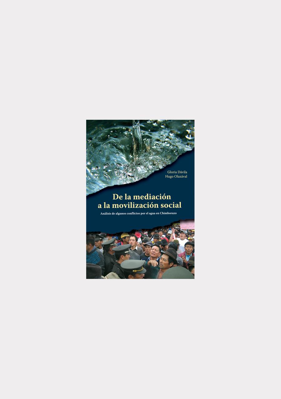 de-la-mediacion-a-la-movilizacion-social