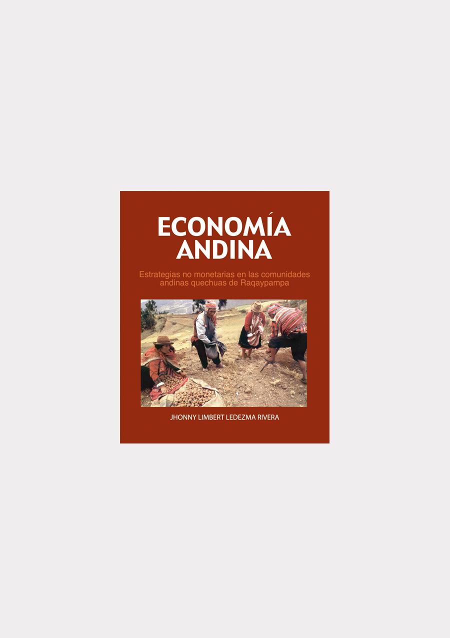 economia-andina