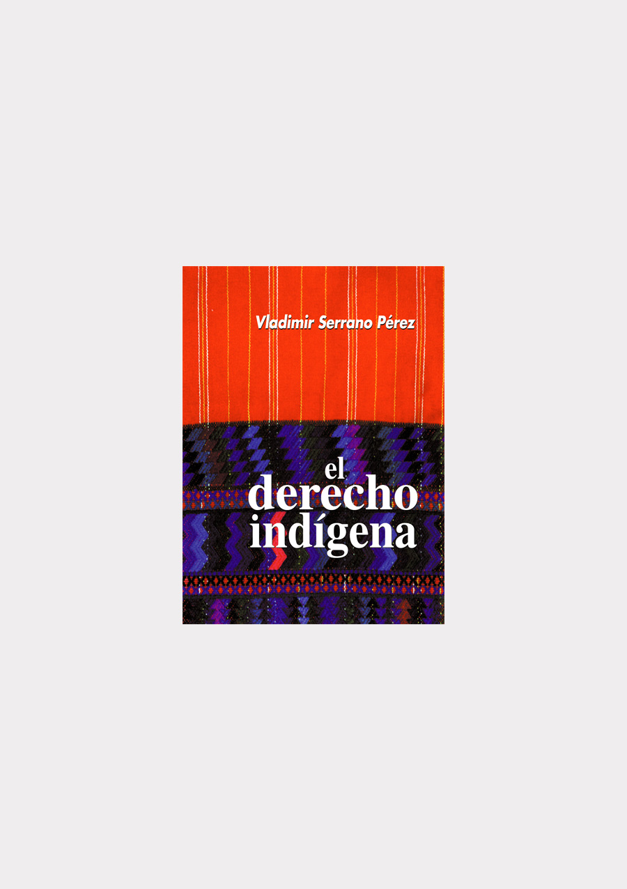 el-derecho-indigena