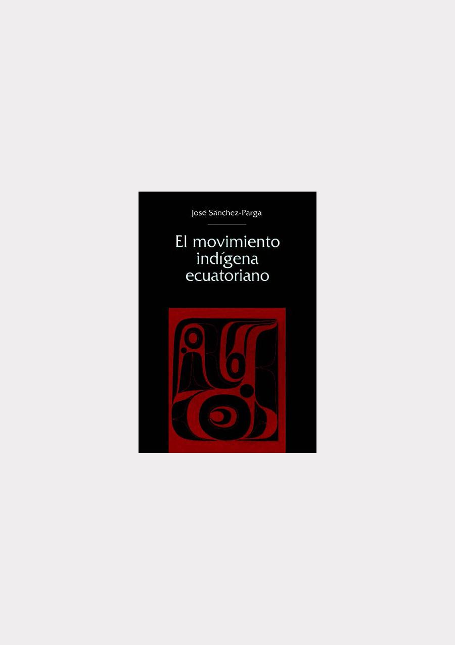 el-movimiento-indigena-ecuatoriano