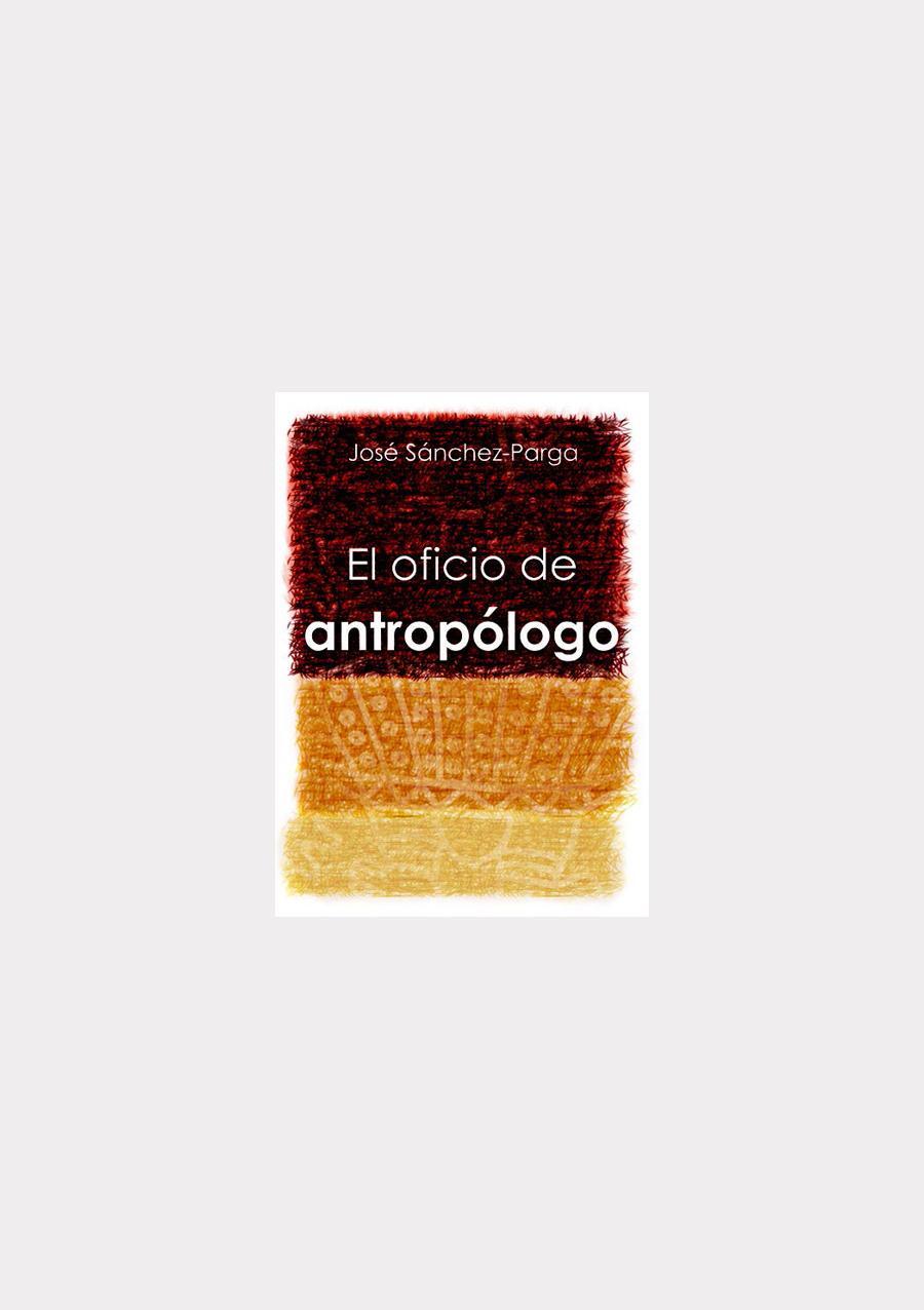 el-oficio-de-antropologo