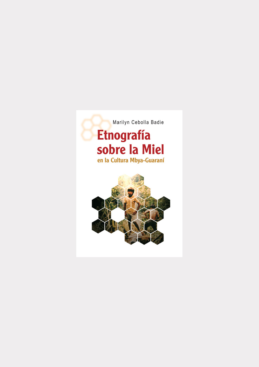 etnografia-sobre-la-miel