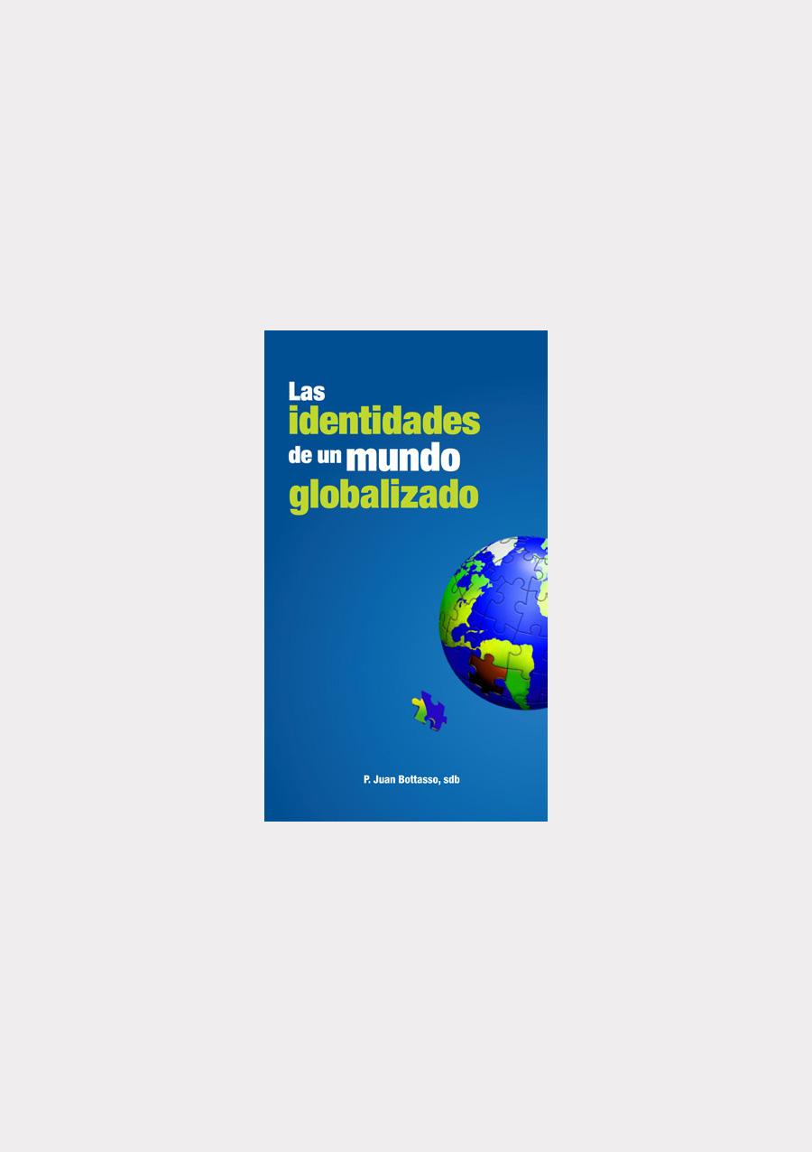 las-identidades-de-un-mundo-globalizado