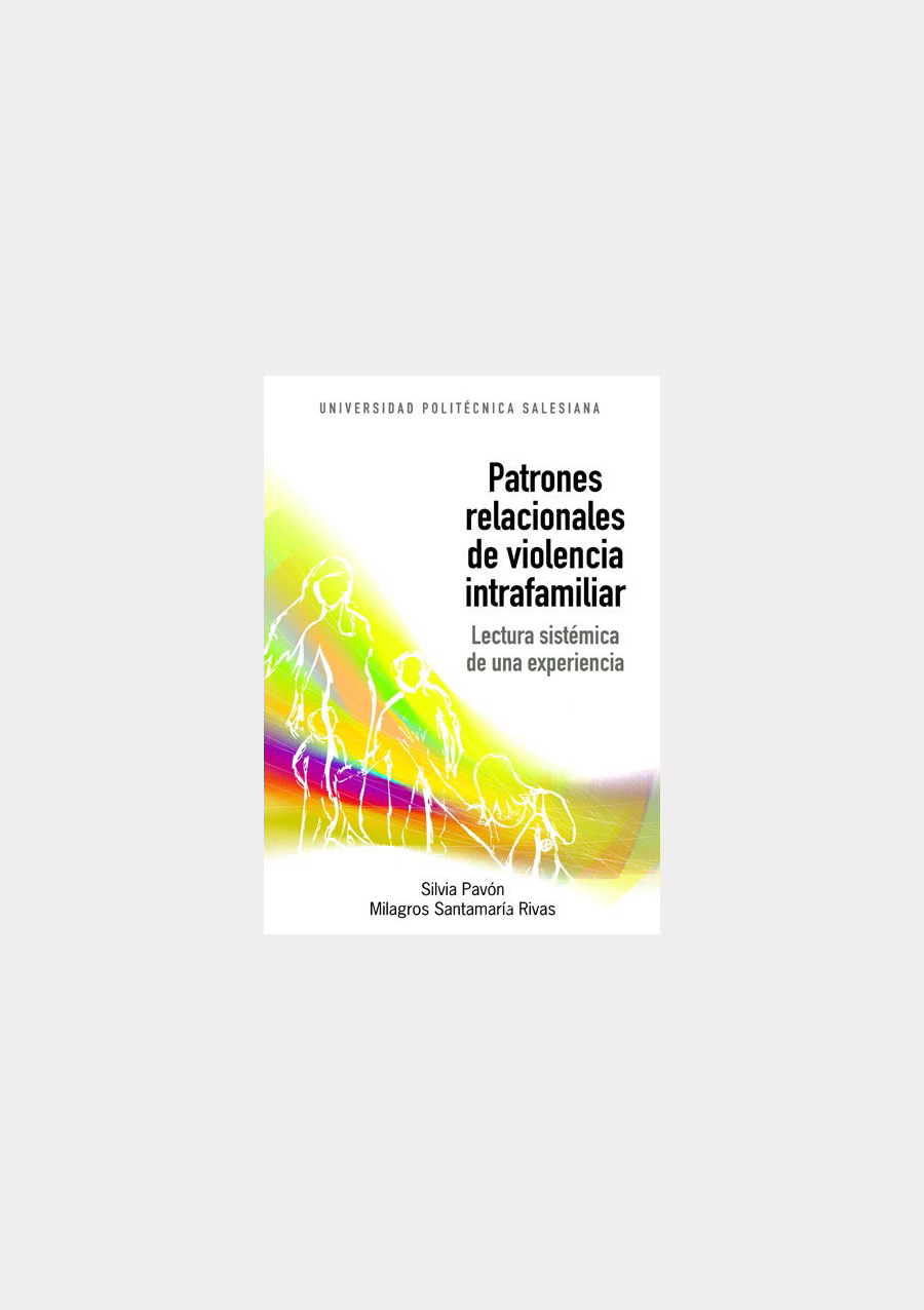 patrones-relacionales-de-violencia