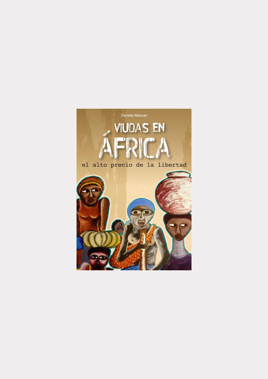 viudas-en-africa