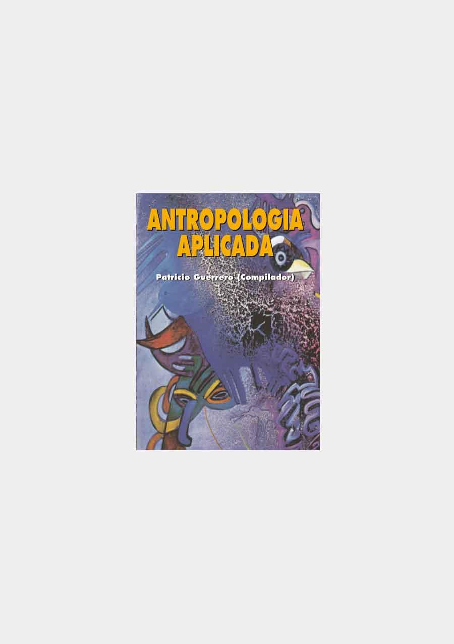 Antropología-aplicada