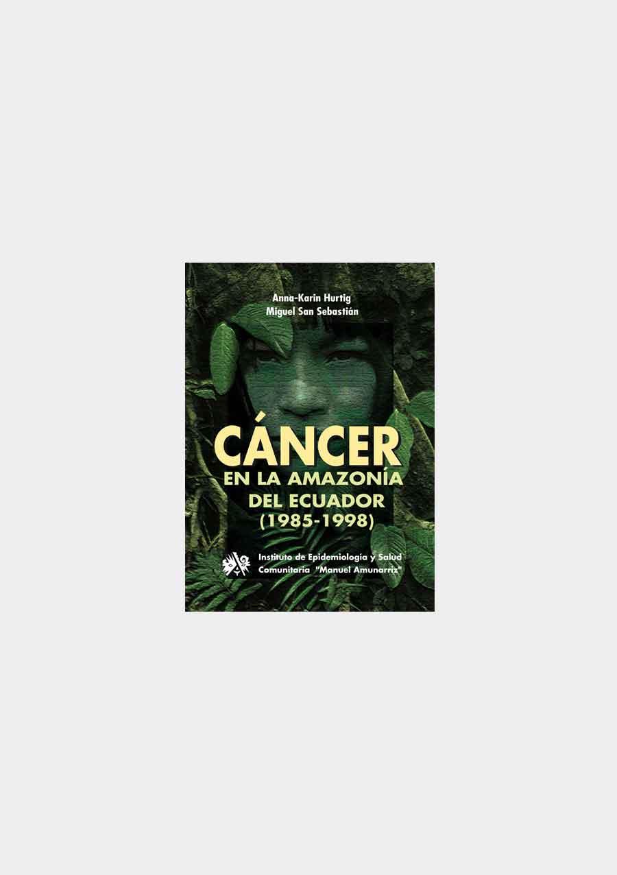 cáncer-en-la-amazonia