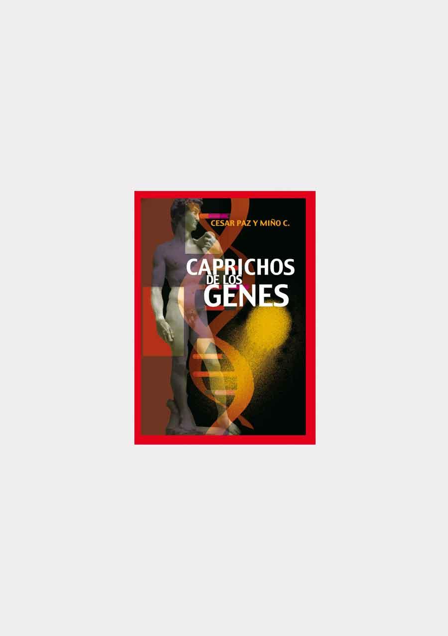 capricho-de-los-genes