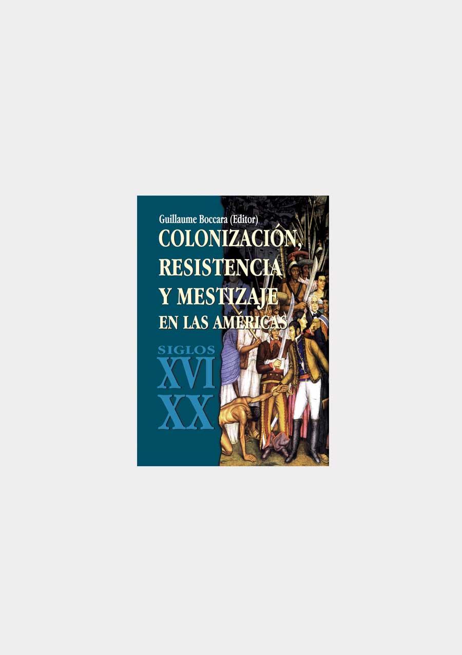 colonizacion,-resistencia-y-mestizaje-en-las-Americas