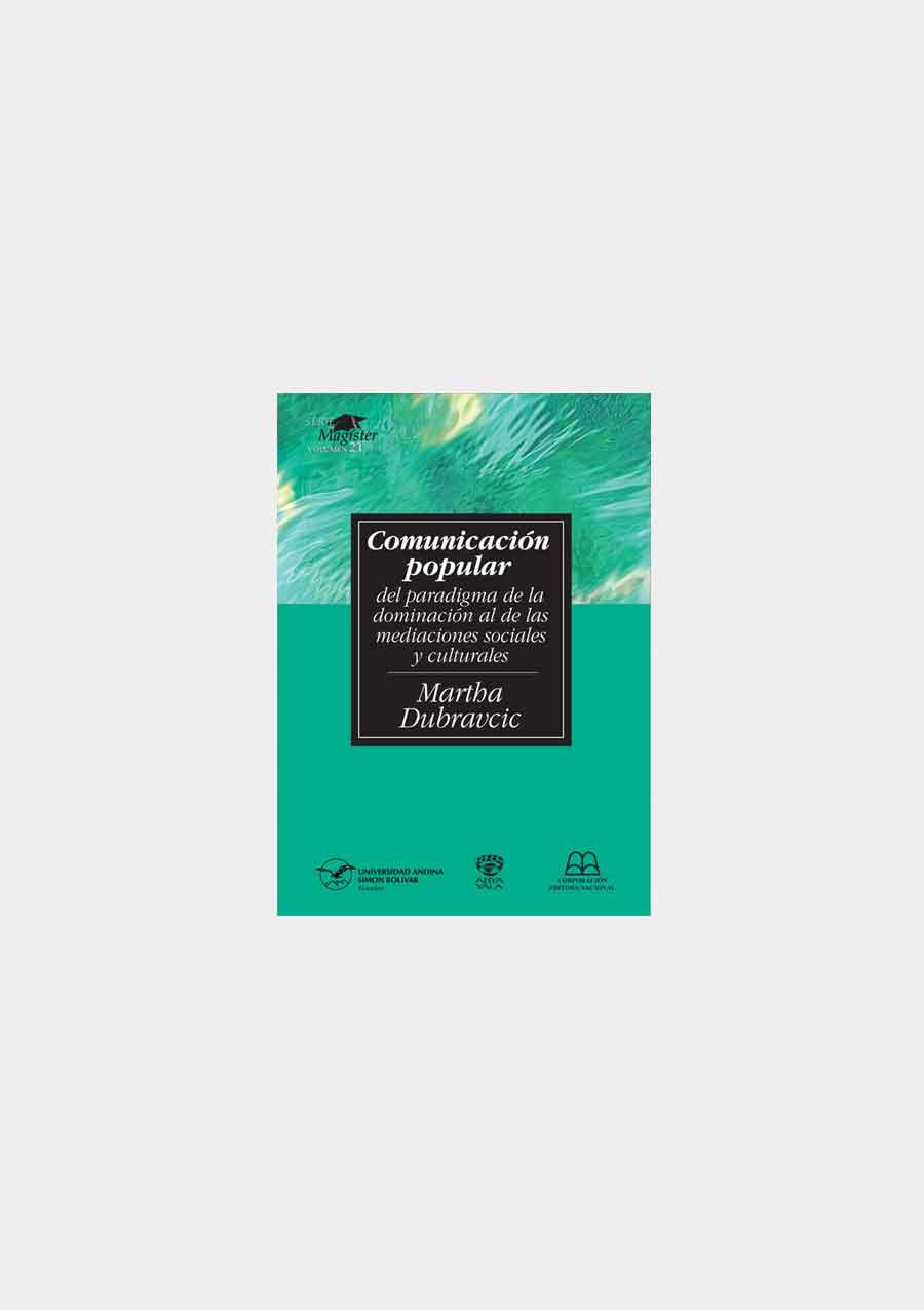 comunicación-popular