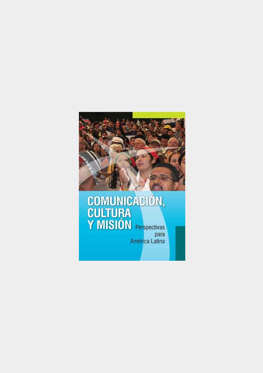 comunicacion-cultura-y-mision
