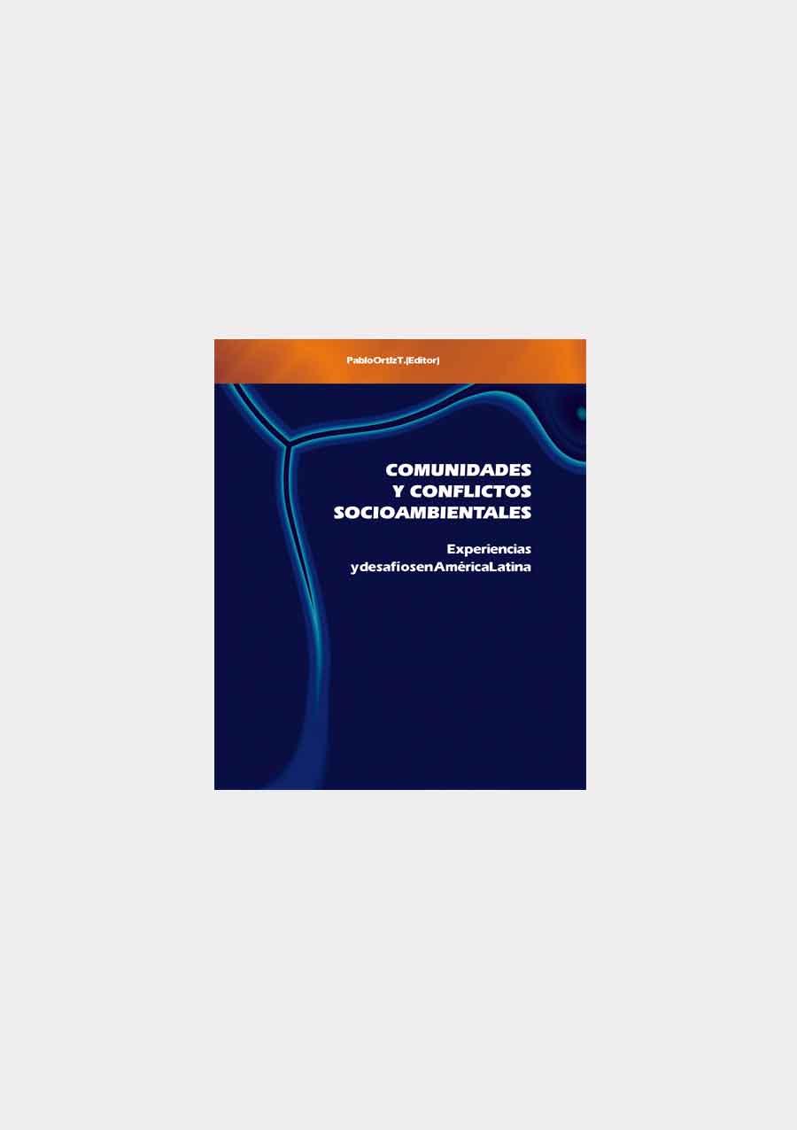 comunidades-y-conflictos-socioambientales