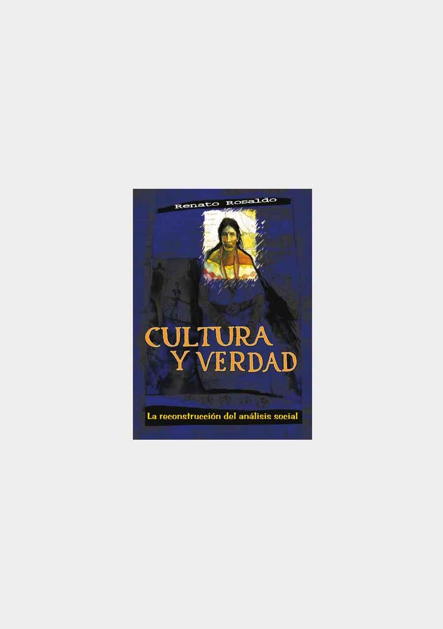 cultura-y-verdad