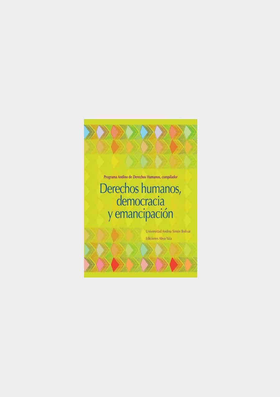 derechos-humanos-democracia-y-emancipación