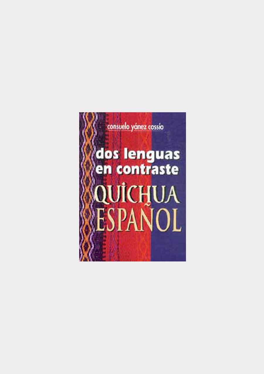 dos-lenguas-en-contraste