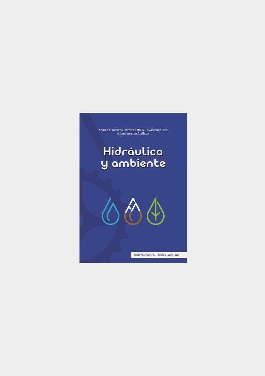 hidráulica-y-ambient