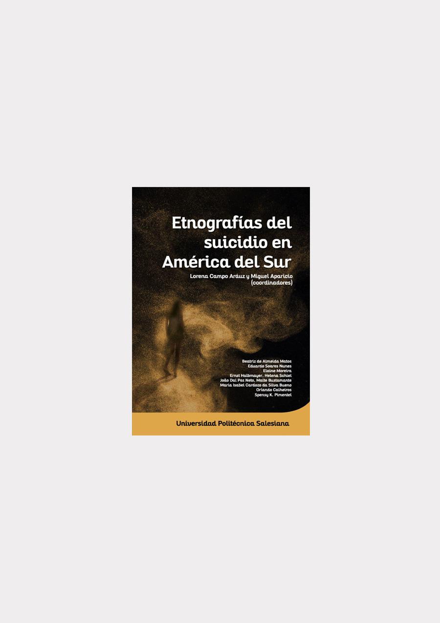 Etnografia-del-suicidio