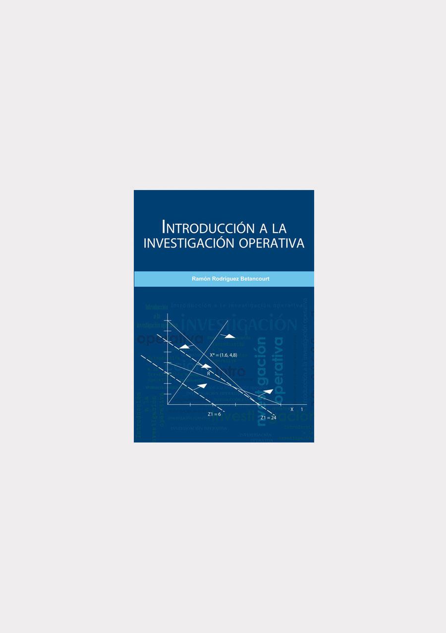Introduccion-a-la-investigacion-operativa