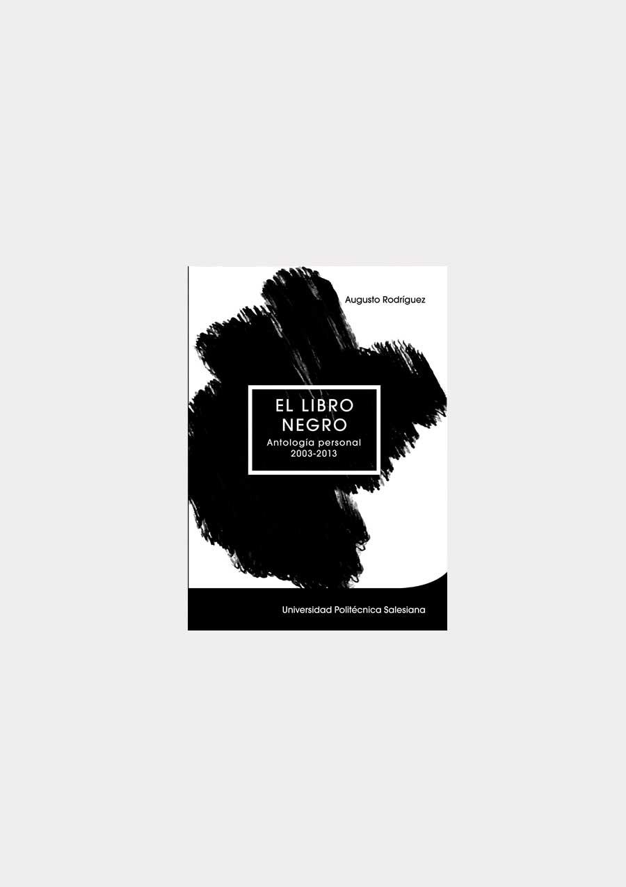 el-libro-negro