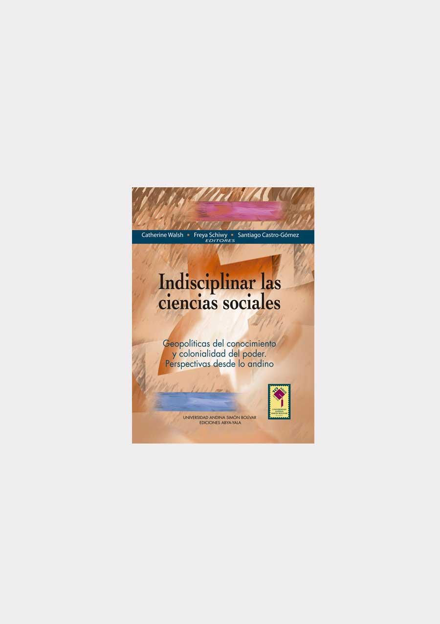 indisciplinar-las-ciencias-sociales