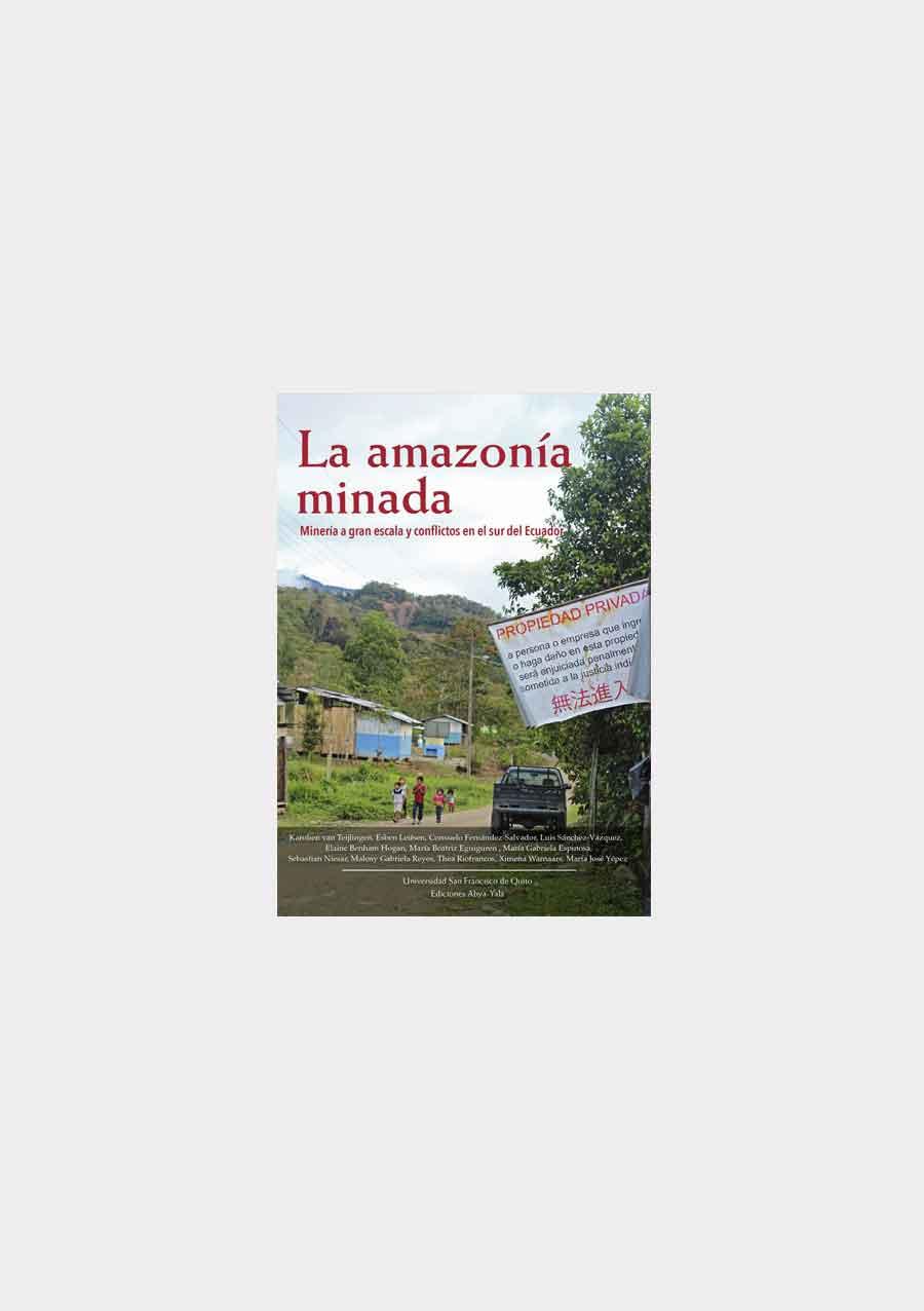 La-amazonia-minada