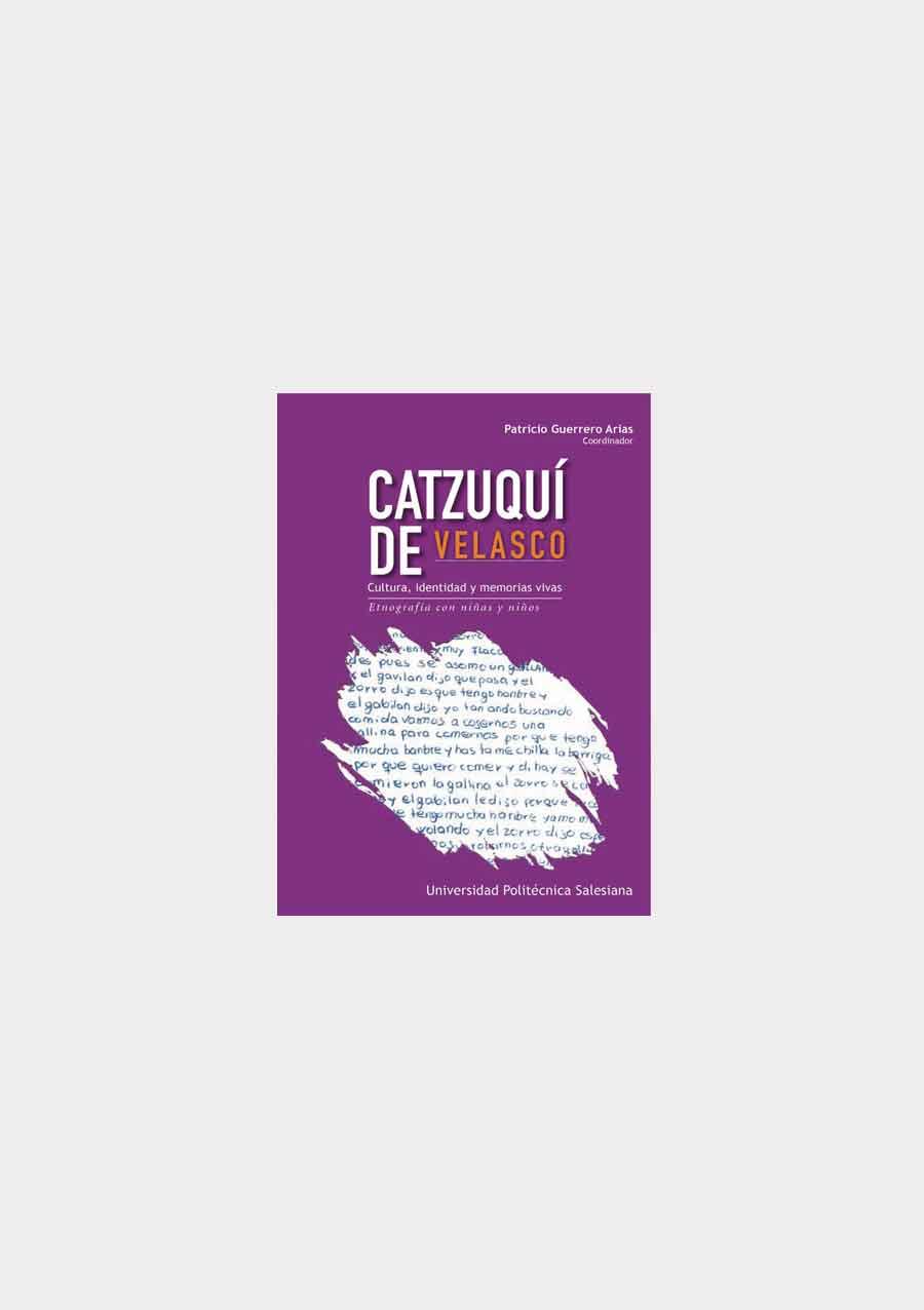 Catzuqui-de-Velasco