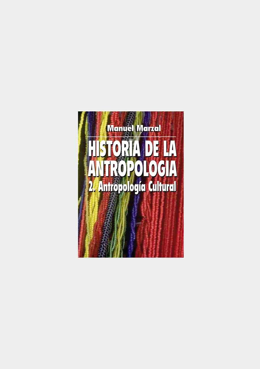 Historia-de-la-antropologia-2