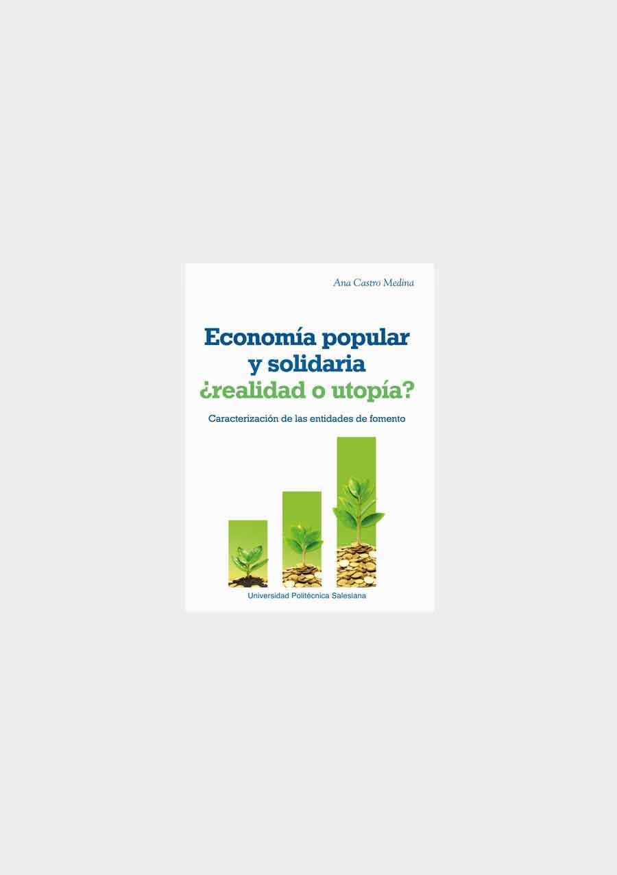 economía-popular-y-solidaria