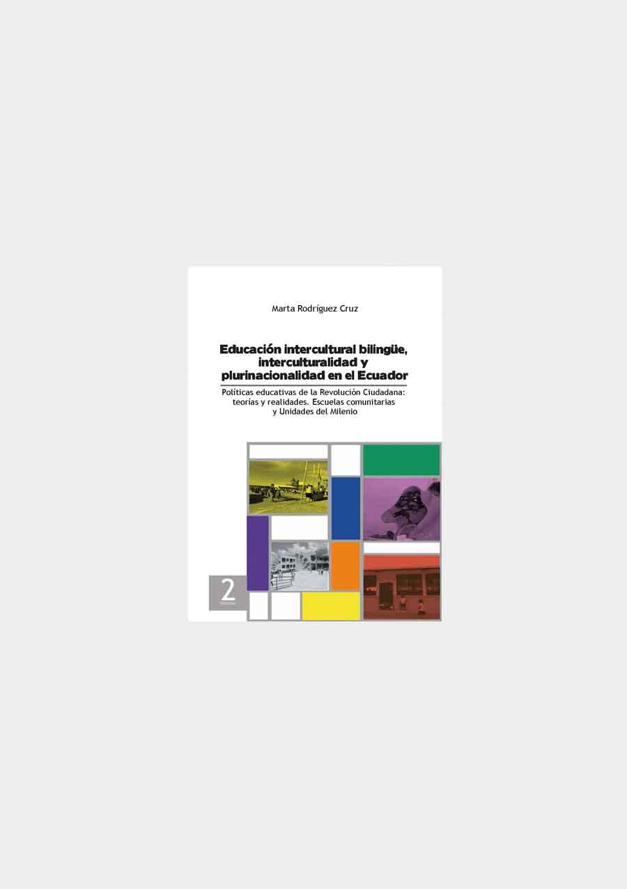 Educación-intercultural-bilingue-2