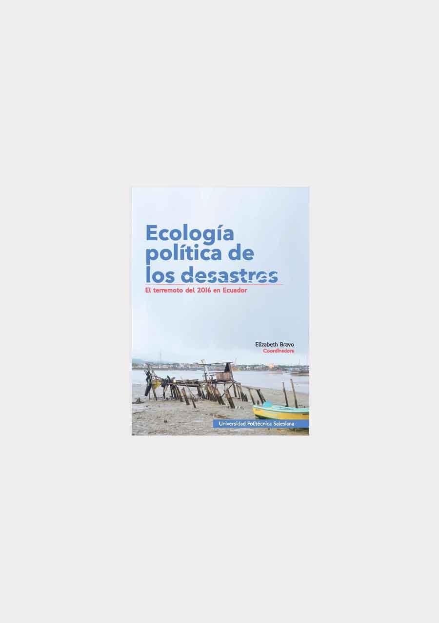 ecología-política-de-los-desastres