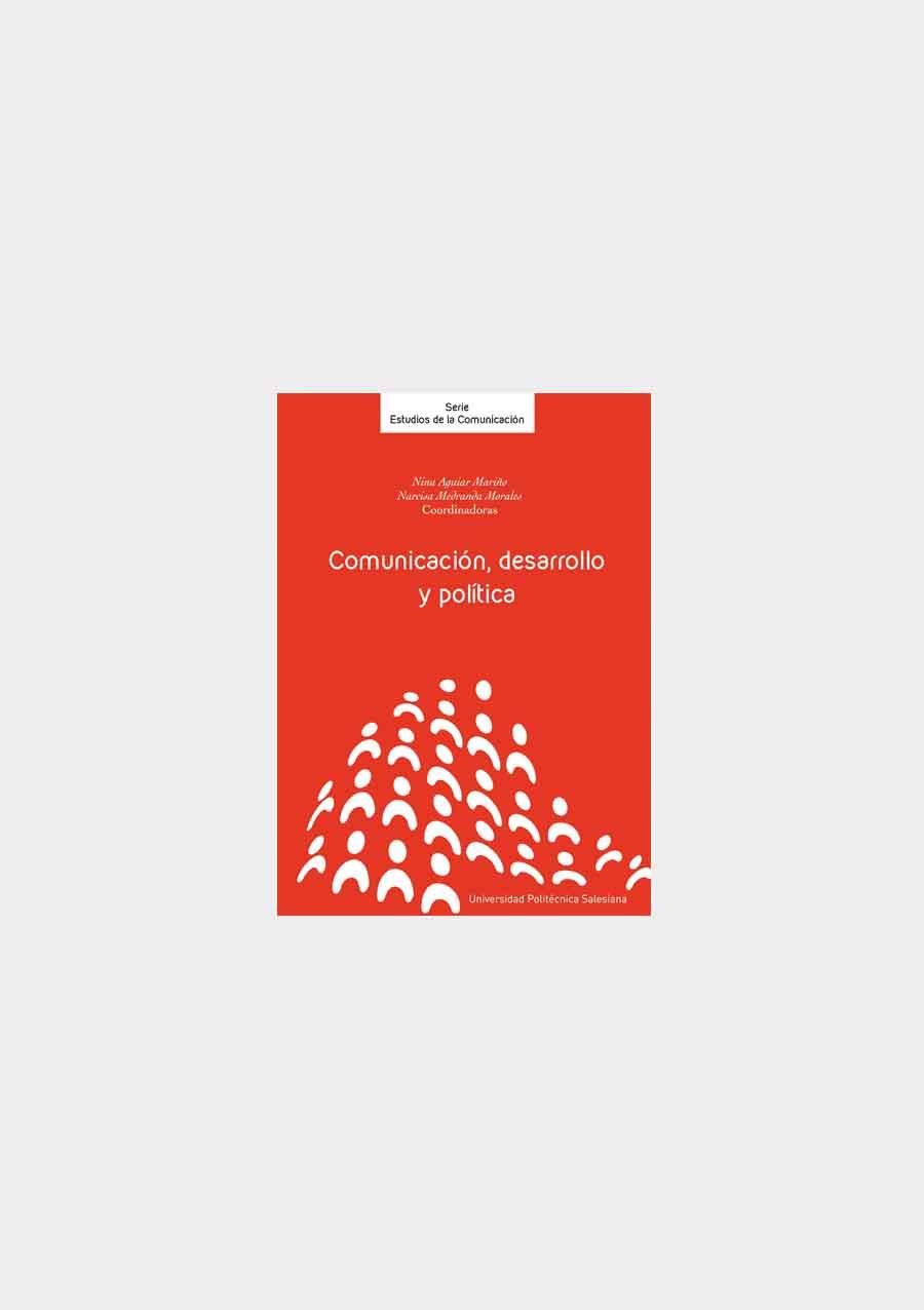 comunicacion,-desarrollo-y-política