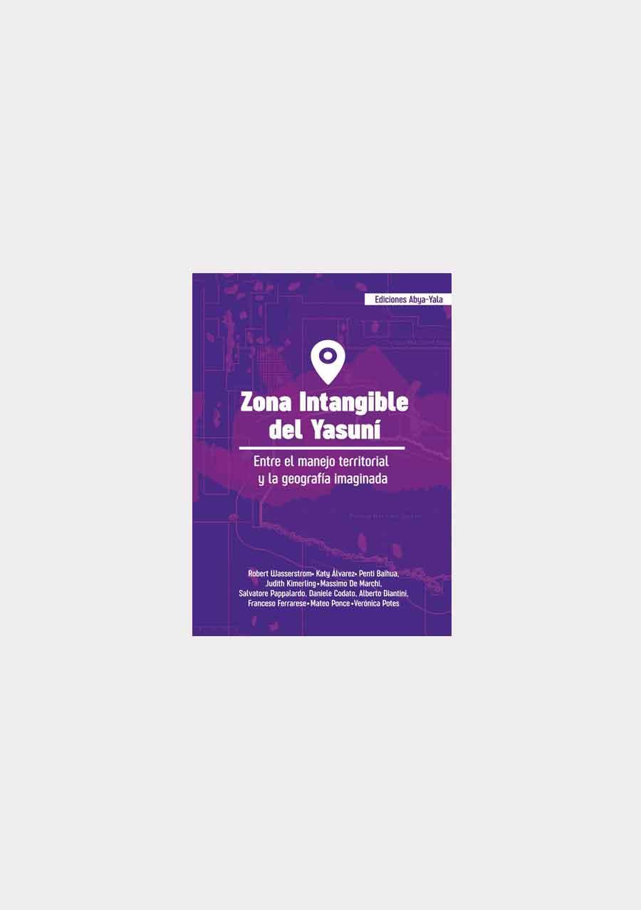 zona-intangible