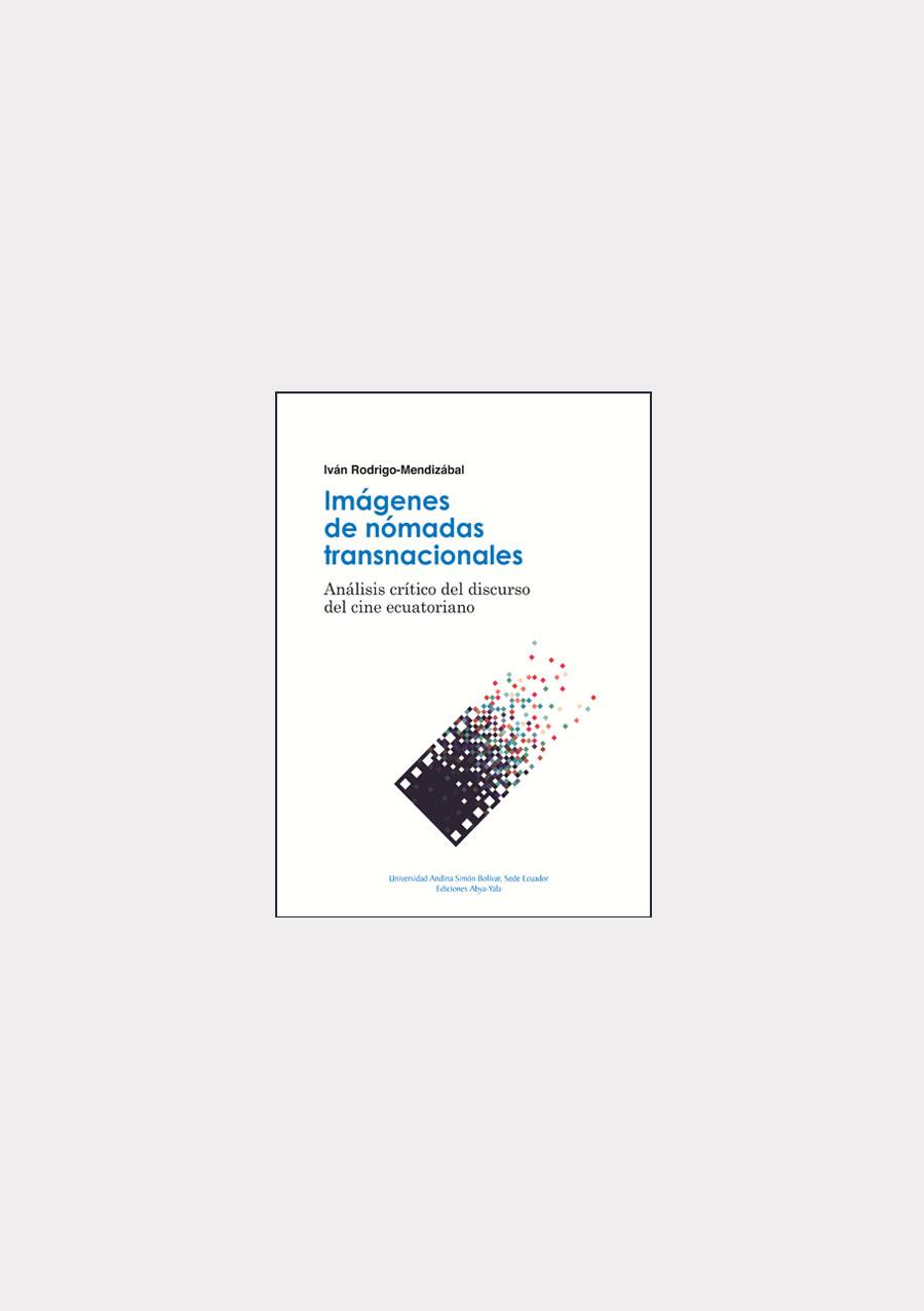 IMAGENES-DE-NOMADAS-TRANSNACIONALES