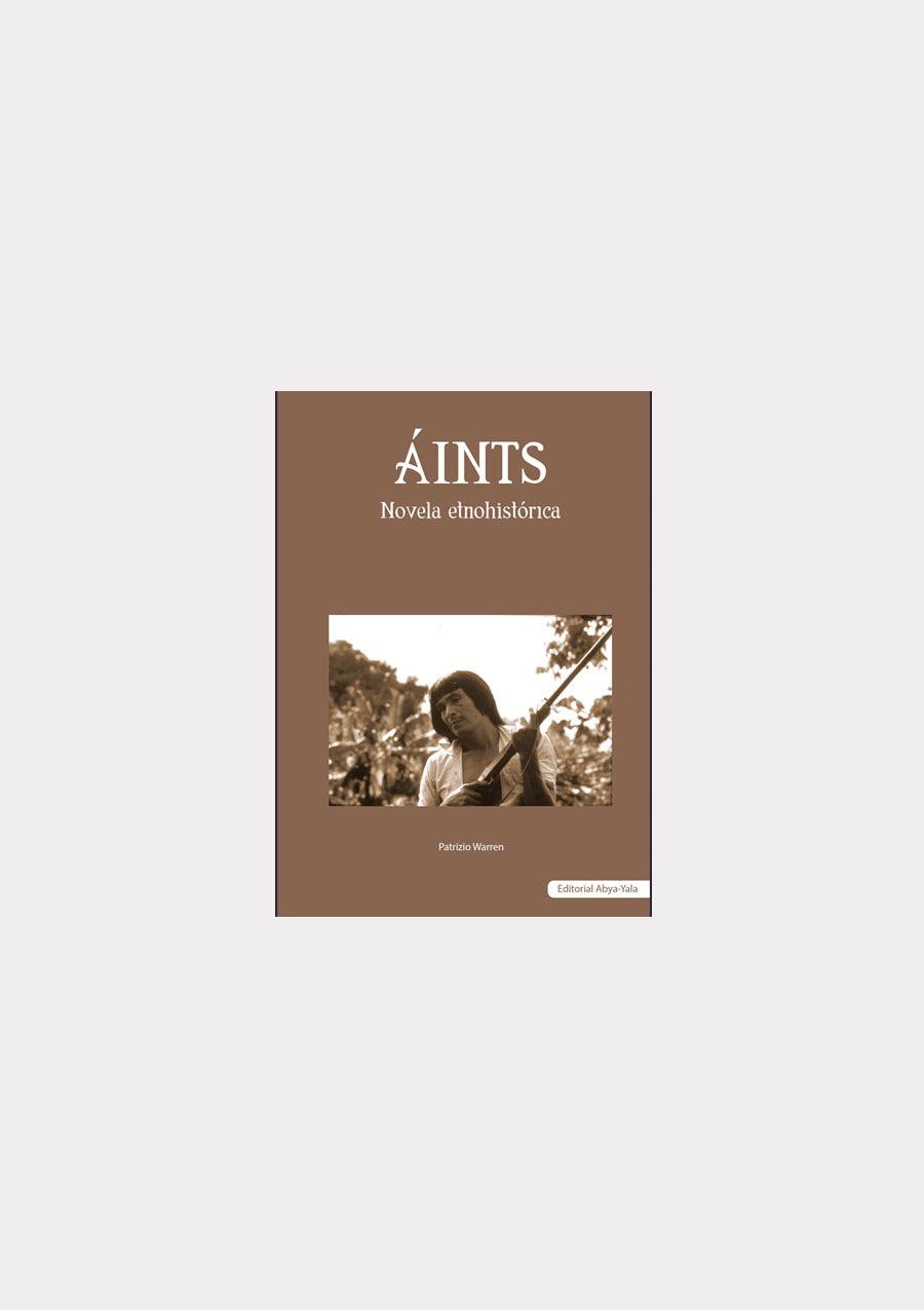 Aints