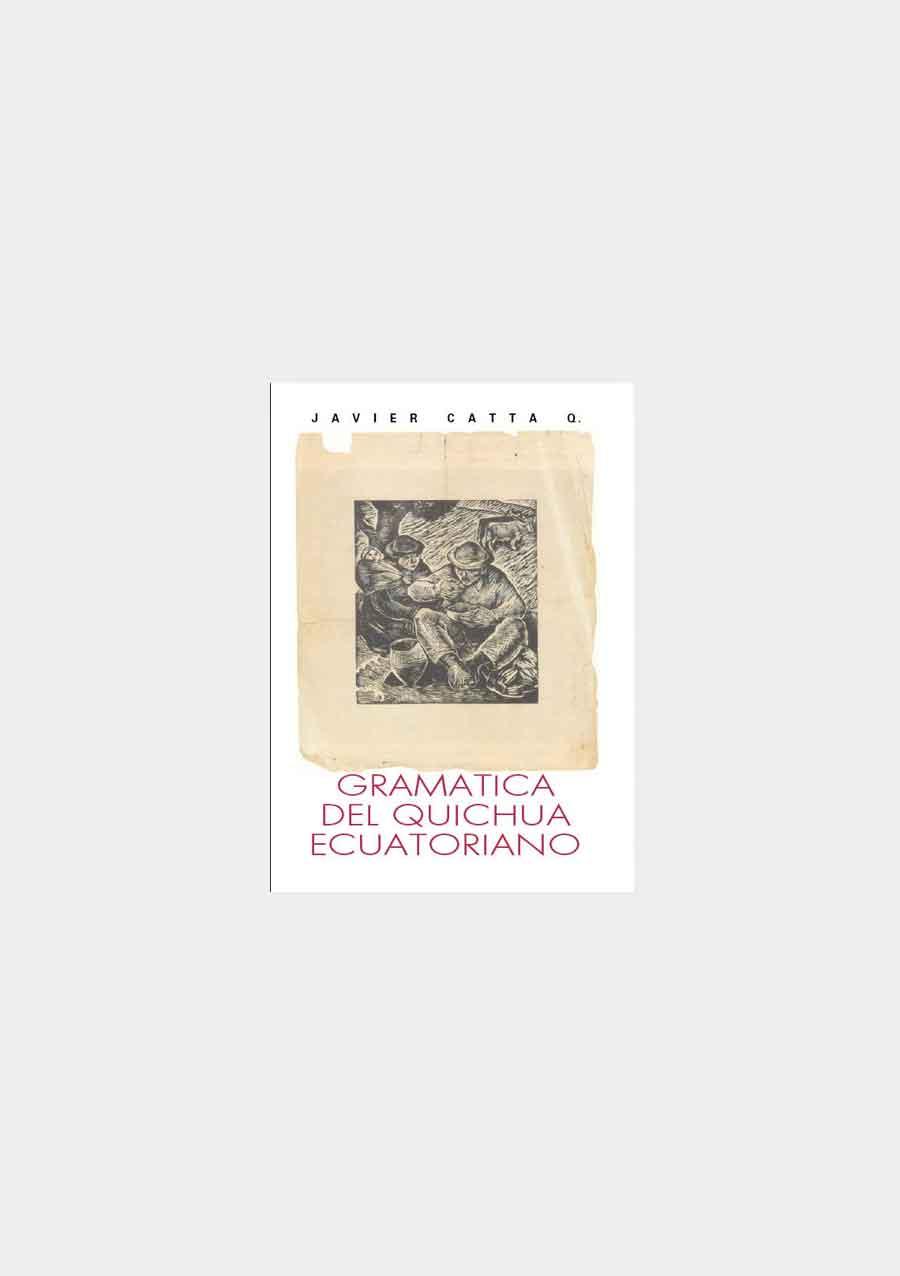 gramática-del-quichua