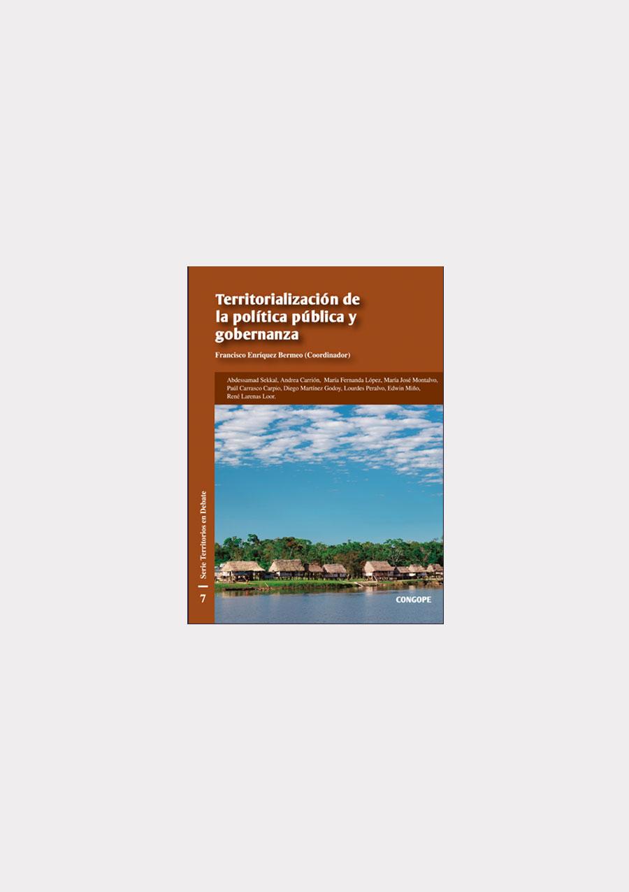 territorialización-de-la-política-pública-y-gobernanza