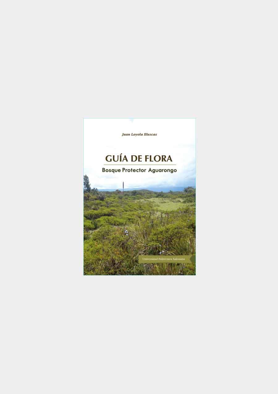guia-de-flora