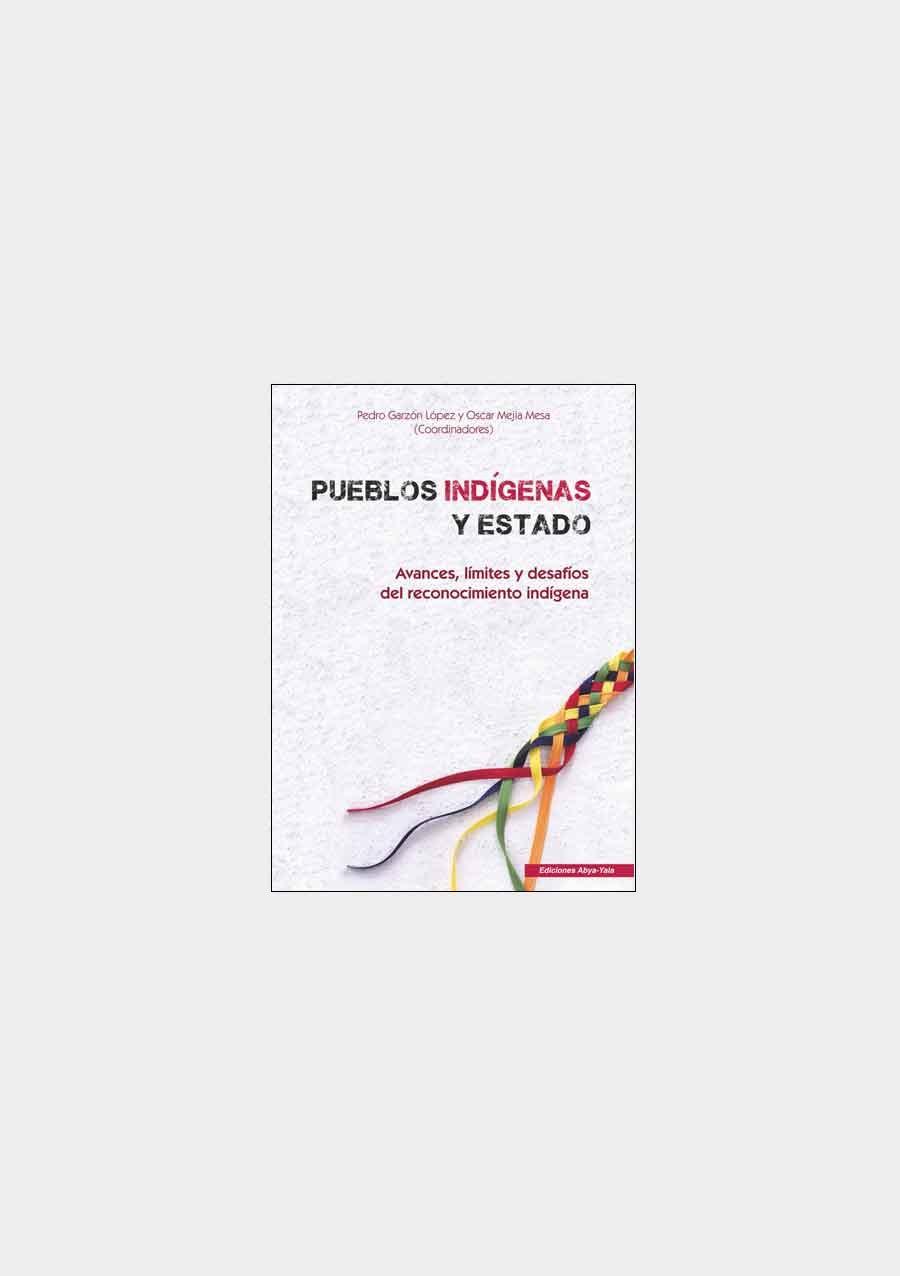 pueblos-indígenas-y-estado