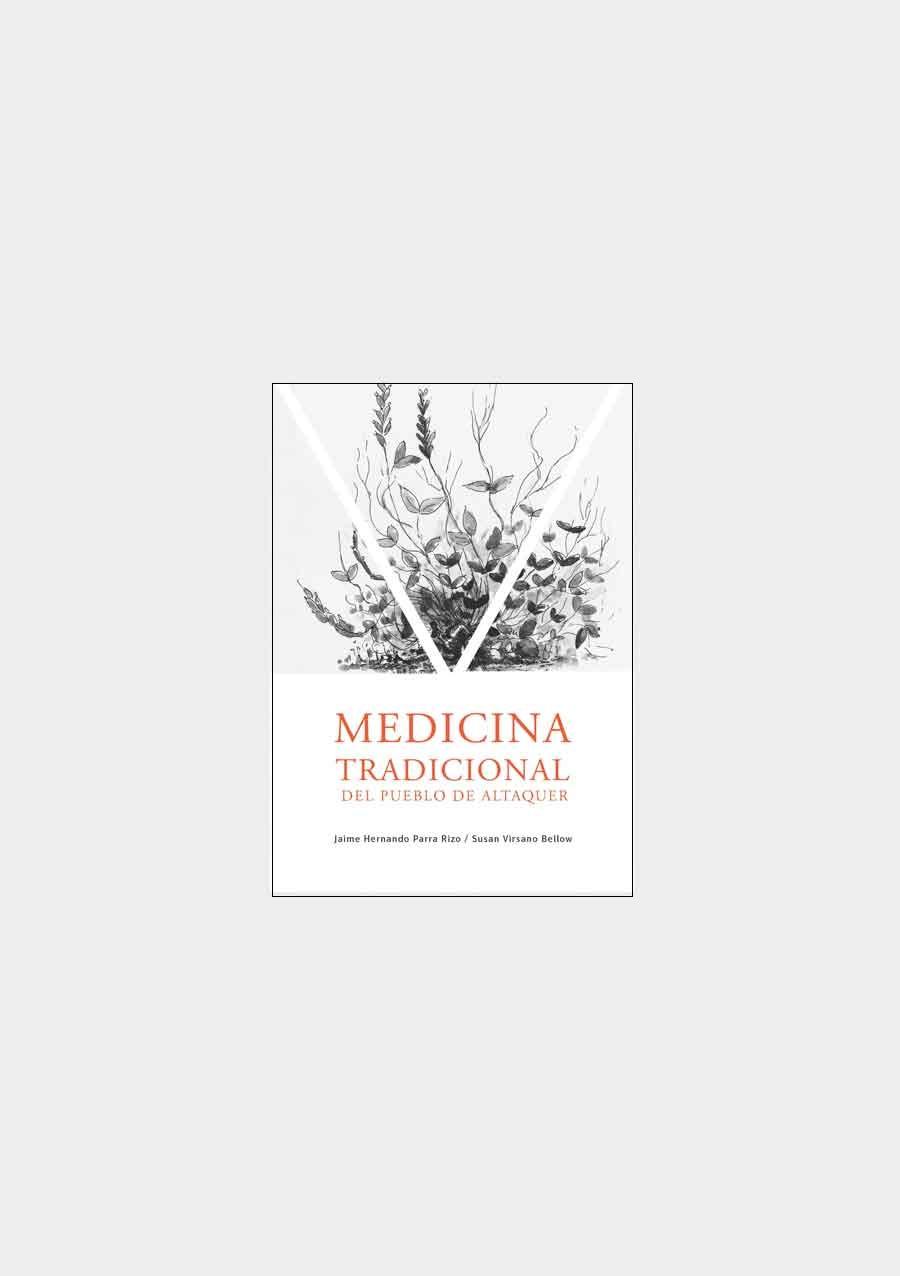 Medicina-tradicional-del-pueblo-Altaquer