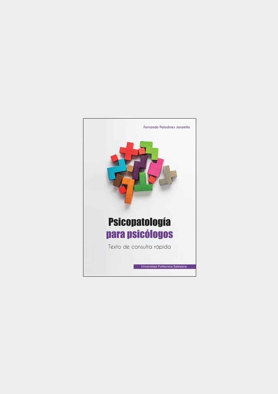 Psicopatología-para-psicólogos