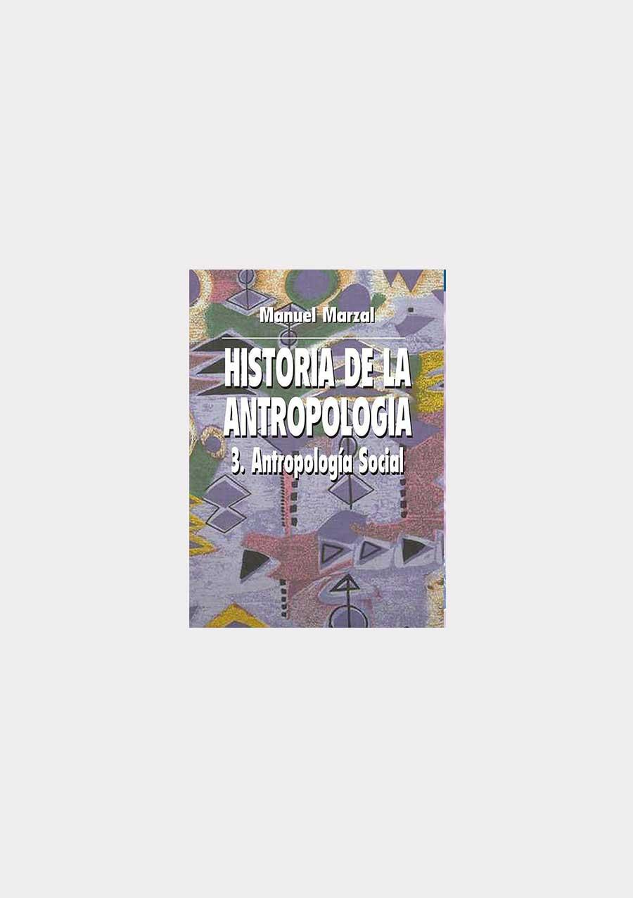 Historia-de-la-antropología-3