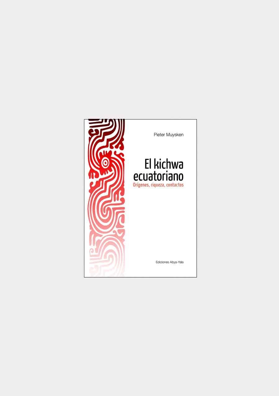 el-kichwa-ecuatoriano
