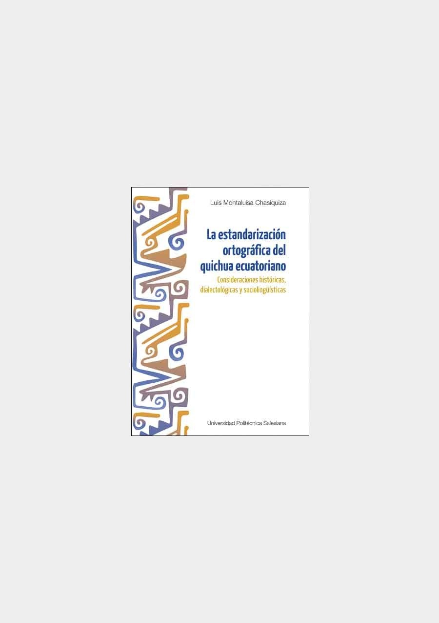 La-estandarización-de-la-ortografía-del-quichua