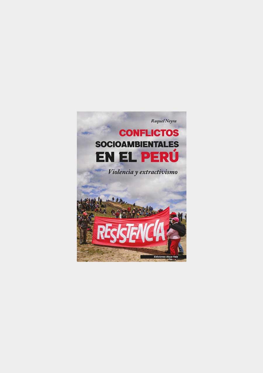 Conflictos-socioambientales-en-el-Perú