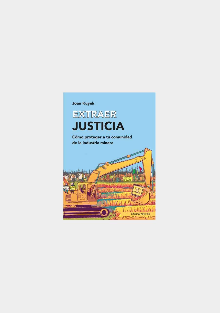 extraer-justicia