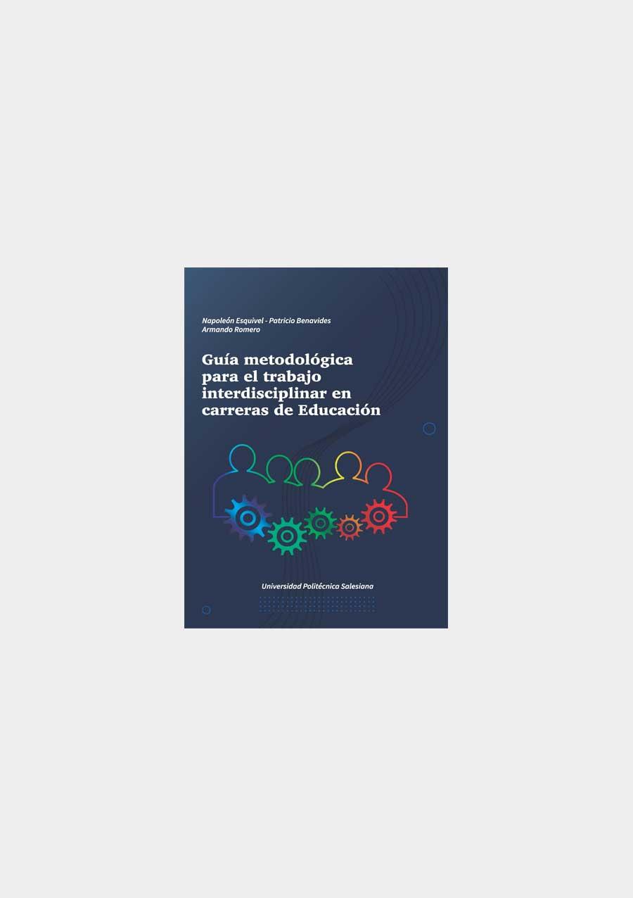 guía-metodológica-para-el-trabajo-interdisciplinar